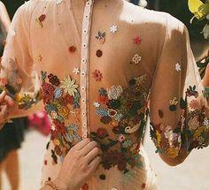 10 Stunning Dresses for Non-Traditional Brides Bohemian Tops, Dream Dress, I Dress, Pretty Dresses, Beautiful Dresses, Boho Wedding, Wedding Gowns, Fashion Beauty, Womens Fashion