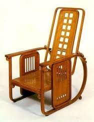 arts and crafts furniture - Google Search