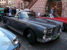 facel-vega-fv3-cabriolet-1957-1