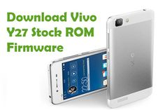 ANDROID STOCK FIRMWARE FREE