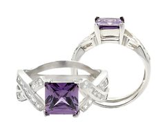 Do You Like This Ring? Yes or No. Get It Here 35% Off