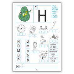 Bullet Journal, Children, School, Ideas, Young Children, Boys, Kids, Thoughts, Child