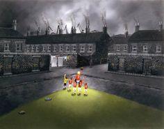 Leigh Lambert http://www.watergatestreetgallery.co.uk/artist/20495/Leigh_Lambert