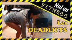 FitnessBienEtre - YouTube