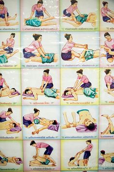Thai Massage in Jackson Hole - Massage Professionals of Jackson HoleMassage is a integral part part of yoga and Meditation .Be a part of worlds oldest massage experience.Pin by drake massage on Thai MassageHome Massage TechniquesHolistic Tips And Str Massage Tips, Thai Yoga Massage, Self Massage, Massage Benefits, Massage Therapy, Massage Body, Hip Flexor Pain, Acupressure Treatment, Reflexology Massage