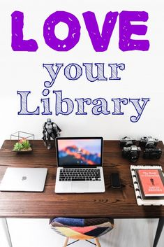 Optimizing Your Library libraries offer so much more than books. Learn how to stream free TV, free magazines, movies, cds, audiobooks, and free family activities. Kiwi and Keweenaw