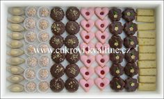 Christmas Cookies, Sweet Tooth, It Cast, Baking, Cake, Desserts, Recipes, Food, Xmas Cookies
