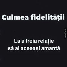The Funny, Sarcasm, Haha, Humor, Romania, Memes, Nice, Random, Lovers