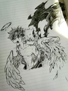 Hero Academia 3 Englisch Subbed on - . My Hero Academia 3 Englisch Subbed on - ., My Hero Academia 3 Englisch Subbed on - . My Hero Academia Memes, Hero Academia Characters, My Hero Academia Manga, Buko No Hero Academia, Film Manga, Art Manga, Manga Anime, Demon Manga, Deku Anime