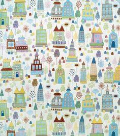 Scandinavian textiles and fabrics by Marimekko, Almedahls and Scandinavian Design Centre, Scandinavian Fabric, Textures Patterns, Fabric Patterns, Print Patterns, Eco Furniture, Textiles, Marimekko, Girl Wallpaper