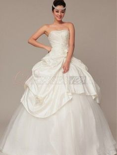 81913c0357 A fabulous selection of wedding dresses