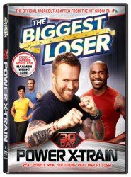 Available in: DVD.Trainers Bob Harper and Dolvett Quince of NBC's The Biggest Loser provide an intense workout that combines cross-training and Circuit Training Workouts, Workout Dvds, Body Workouts, Workout Mix, Quick Workouts, Extreme Workouts, Fitness Workouts, Post Workout, Larissa Reis