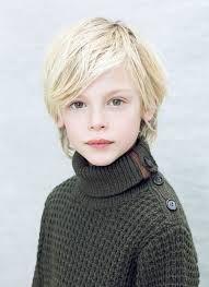 Resultado de imagem para cortes de cabelo menino