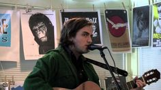 Andrew Combs at Central Square Records for 30A Songwriters Festival  1080p