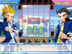 Yu Gi Oh Online Duel Evolution. YuGiOh Online Duel Evolution Herstellerbilder