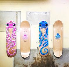 Behind The Scenes By takashipom Skateboard, Sports, Skateboarding, Hs Sports, Skate Board, Sport, Skateboards