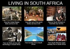 Homesick for South Africa Mzansi Memes, Jokes, African Quotes, Environmental Education, African Culture, My Land, Rest Of The World, Africa Travel, Environmental Science