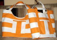 165 free bag patterns
