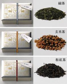 Tsukigase tea   Nakagawa Seinana shopping   Nakagawa Seinana shopping official mail order site   Nakagawa Seinana shopping official mail order
