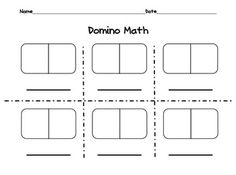 2nd Grade Math: Teach the Kids Polygons With These Nifty