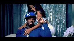 50 Cent - Definition Of Sexy Sister Jokes, 21 Questions, 21st, Sexy, Music, Closure, Musica, Musik, Muziek