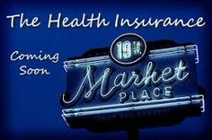 Things You Should Know About Health Insurance Exchange or Marketplace - It is very needful to know about new health care insurance explanation. What is Health insurance exchange – health insurance marketplace? Health insurance exchange or marketplace is a new way to find quality health coverage.On the journey to reform healthcare, private and public health insurance exchanges are an enabler for states and payers to improve access and quality to affordable healthcare.