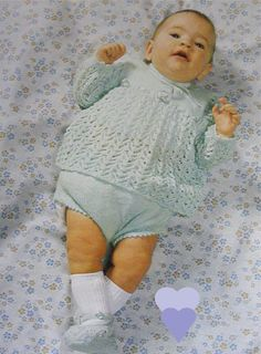149ec15086ce 319 Best Baby and Toddler Patterns images