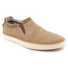 Men's Clarks, Munson Slip-on Shoe for only $31.00 You save: $49.00 (61%)