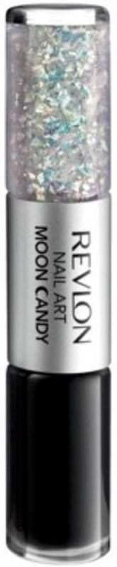 REVLON NAIL ART MOON CANDY MOON DUST