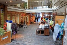 Wondering what to buy in Riga, Latvia? Here is a list of my favorite stores plus all the best souvenirs to take home from your trip to the Baltics! Riga Latvia, Ferret, Fun, Projects, Tricot, Viajes, Log Projects, Blue Prints, Ferrets