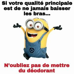 33 ideas funny quotes minions words for 2019 Minion Humour, Funny Minion Memes, Minions Quotes, Funny Pranks, Minion Words, Detective, Super Funny, Fun Funny, Funny Babies