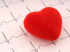 Too few keep heart-healthy habits