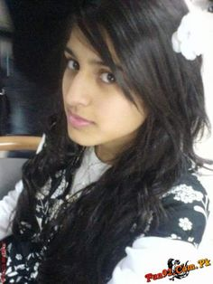 Ayesha From Karachi Sindh Pakistan Call Girl, Pakistani Girl Mobile Number, I am…