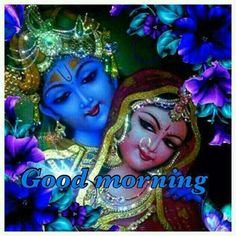 Happy Janmashtami Hare Rama Hare Krishna, Happy Janmashtami, Lord Krishna Images, Krishna Painting, Krishna Radha, Happy Holi, Hindu Deities, God Pictures, Apple Wallpaper