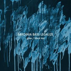 Stream tea dub by Sardinia Bass Legalize from desktop or your mobile device