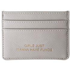 541c37af7d2 Buy Katie Loxton Perfect Card Holder Online at johnlewis.com Christmas Gift  Guide, Christmas