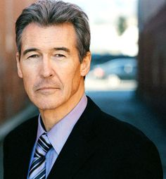 """Randolph Mantooth, Actor: Emergency!. Randolph Mantooth definitely fit the bill when he made a bankable name for himself in the TV medical series Emergency! (1972) as strong but sensitive paramedic/firefighter """"John Gage"""". Tall, dark and quite handsome, he was of Seminole Indian heritage, born in Sacramento, California, one of four children to a construction engineer. His childhood was somewhat physically unsettling in that his ..."""