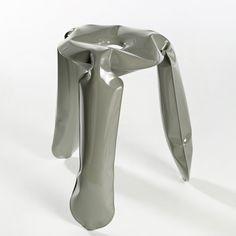 plopp-stool-by-oskar-zieta-for-hay-plopp-grey.jpg