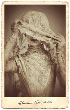 The Abominable Bride character portraits - Emilia Ricoletti… Sherlock Holmes, Sherlock Fandom, Sherlock John, Moriarty, Mrs Hudson, Sherlolly, 221b Baker Street, John Watson, Character Portraits
