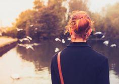 5 motivos que provam por que os introvertidos são ótimos líderes - Notícias - Carreira - Administradores.com