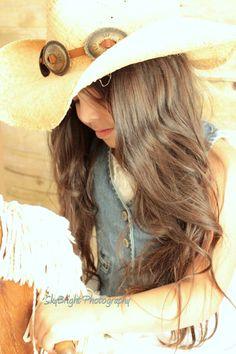 Natural light.. precious princess hair. Kids photography. Photo shoot.  skybrightphoto.com