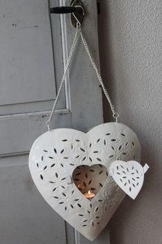 Amor... é fogo que arde sem se ver...