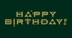 I really am getting old. I can't believe how fast time flies! It's already my birthday! Oh well, Happy Birthday to me! Happy Birthday Gamer, Zelda Birthday, Very Happy Birthday, Birthday Cards, Birthday Memes, 30th Birthday, Gamer Quotes, Fast Times, Funny Games