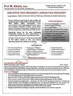 Breakupus Gorgeous Top Vocal Coach Resume Samples With Luxury With     Pinterest Acting resume sample presents your skills and strengths in details  The  acting resume objective