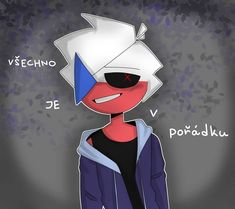 Everything Will Be Alright, Chernobyl, Country Art, European Countries, South Park, Czech Republic, Spiderman, Superhero, Lps