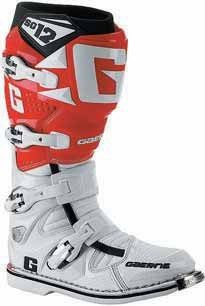 - Motocross gear, parts and accessories distributor - Online Motocross Store - We offer some of the most competitive prices in the industry. We are a store that is dedicated to the motocross customer, You want it, we can get it! Motocross Store, Motocross Gear, Atv Boots, Mens Motorcycle Boots, Custom Motorcycles, Rubber Rain Boots, Red And White, Leather, Stuff To Buy