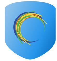 Free Download Hotspot Shield Elite Full Version Hotspot shield may be a terribly useful tool that makes a virtual non-public network (VPN) by concealment your location. It also prevents hijackers from accessing and following your email, debit or mastercard detail and alternative secret info. Hotspot shield protect your privacy over any web affiliation. whereas on the go you will typically got to access your email and mastercard via public Wi-Fi hotspots and on these public Wi-Fi hotspots you…