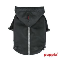 PUPPIA-NEW-DESIGN-DOG-CLOTHES-RAIN-COAT-BASE-JUMPER-ANY-SIZE-COLOR