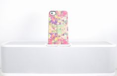April for you | Te Cuento Mis Trucos  #aprilforyou #iphone #cases :-)