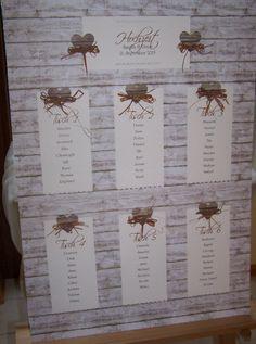 Wedding Invitations Snowflake was good invitations ideas